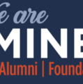 Colorado School of Mines Foundation photo