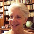Barbara Kaplan photo