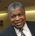 Willie Brown photo