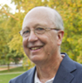 Dr. Randy Reed photo