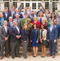 Alumni Association Board of Directors photo