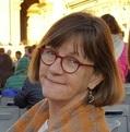 Joan Glynn photo