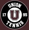 Union College Men's and Women's Tennis photo