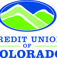 Credit Union of Colorado photo