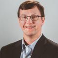 David Pfaffenberger photo