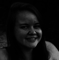 Anna Glendening photo