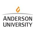Anderson University Advancement photo