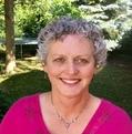 Lorna E. Rourke photo