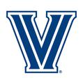 Villanova University photo