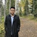 Dan Wang  photo