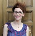 Emily Blumenthal photo
