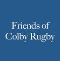 Friends of Colby Rugby photo