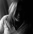 Laura Elizabeth photo