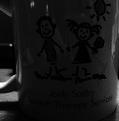 Jody Sastry photo