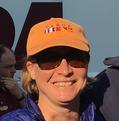 Kate Howard Marvel