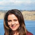 Soraya Bagheri photo