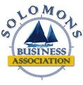 Solomons Business Association photo
